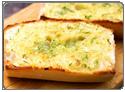 i-bread