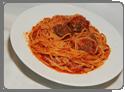 pasta-meatballs