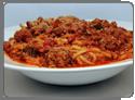 pasta-meatsauce