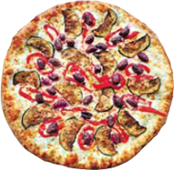 pic-pizza
