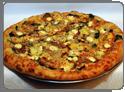 pizza-primo